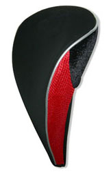 Golf Club Head Covers Logo Golf Tournament giveaway logo promotional products at www.promosapien.ca