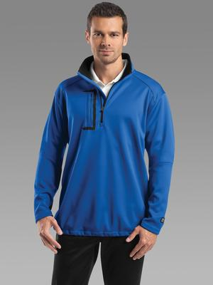 Performance outerwear Golf Tournament giveaway logo promotional products at www.promosapien.ca