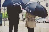 BOLD_UmbrellaSample_WEB