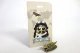 Custom-Branded-Merchandise-Hootsuite