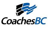 CoachesBC