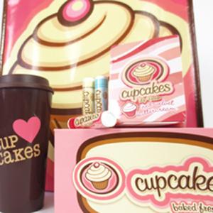 _Cupcakes-Main-Image