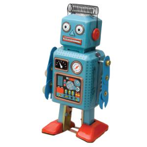 robot-smaller