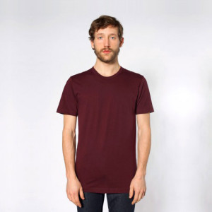 American Apparel fine jersey t-shirt_resized