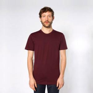 American Apparel fine jersey t-shirt_resized