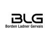 BLG-logo 3