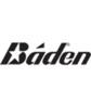 Baden logo 3