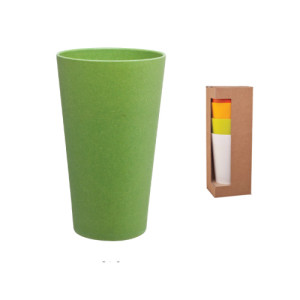 Eco-bamboo-pint-glass