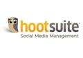 HootSuite 3