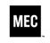 MEC-logo 3