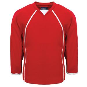 Made-in-Canada-hockey-jersey