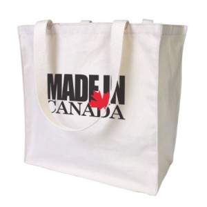 Made-in-Canada-tote-bag
