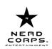 Nerd-Corps 3