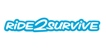 Ride2survive-Colour-Logo-Final-(2) 4