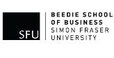 SFU-Beedie-logo 3