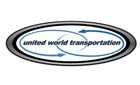 United-World-transport 3