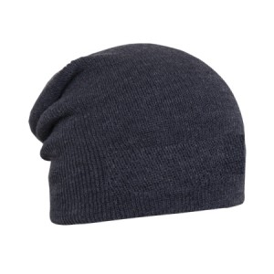 Slouchy-hipster-toque