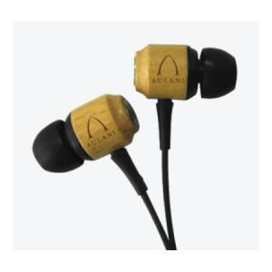 Bamboo-ear-buds