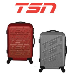 Custom-molded-suitcases-2