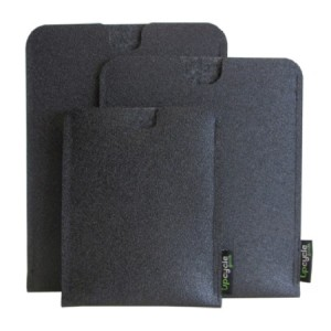 Upcycled-tablet-cases