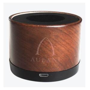 Xtreme-Wooden-bluetooth-speaker