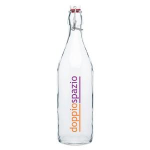 Giara-glass-bottle-with-logo