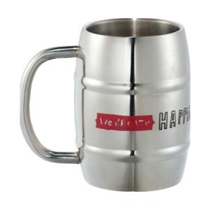 Growl-stainless-steel-mug