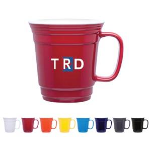 Players-Ceramic-Mug-with-logo
