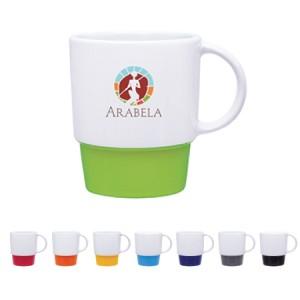 Stackable-ceramic-mug-with-logo