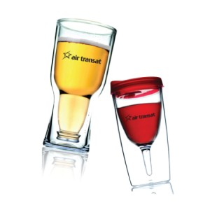 His-and-hers-wine-tumbler-beer-tumbler-set-with-logo