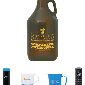 New-drinkware-feature