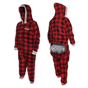 Pook-adult-onesie-with-logo