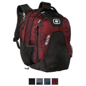 OGIO-Juggernaut-backpack-with-embroidery
