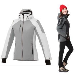 Ozark-jacket