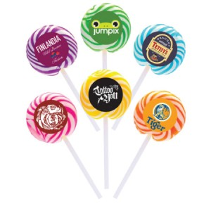 Custom-branded-lollipops