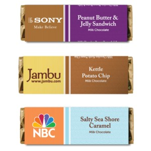 Custom-gourmet-chocolate-bars-logo