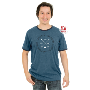 Ethica-ringer-t-shirt-made-in-canada