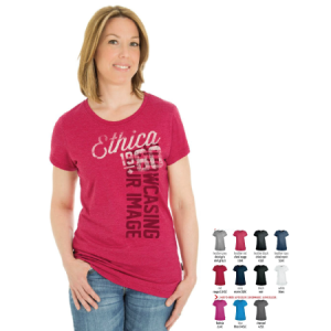 Ethica-t-shirt-made-in-canada
