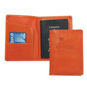 Made-in-Canada-passport-wallet