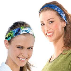 Sublimated-head-bands-made-in-canada