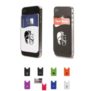 custom-phone-wallet
