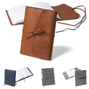 made-in-canada-journals