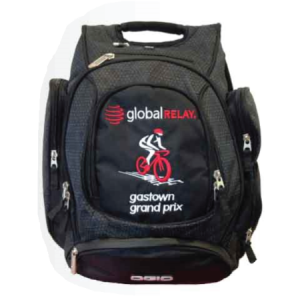 GGP-backpack