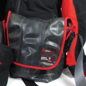 GGP-bag