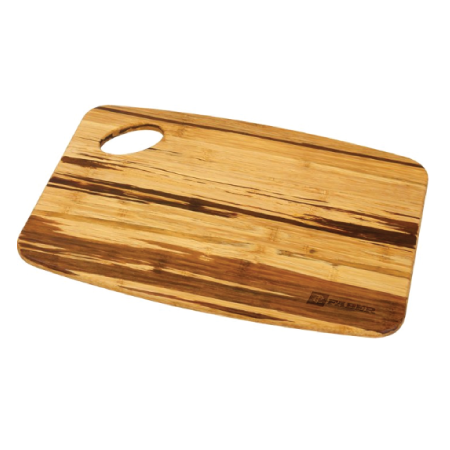 Grove-bamboo-custom-cutting-board