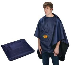 3-in-1-blanket-poncho-custom - Copy