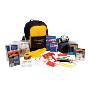 Deluxe-disaster-kit-with-logo