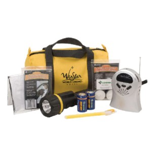 Power-outage-safety-kit-custom