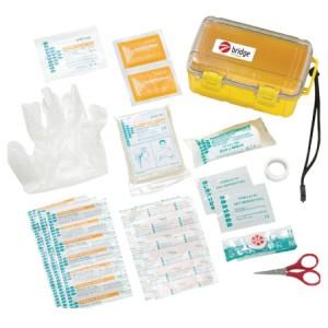 custom-logo-first-aid-kit - Copy