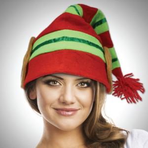 Christmas-elf-hat